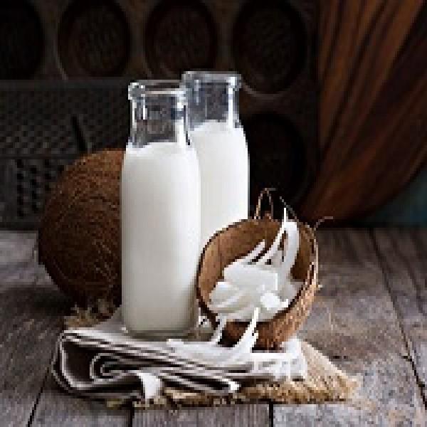 انواع مختلف شیر و فواید آنها